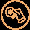 icone-beneficios-01