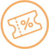 icone-beneficios-02